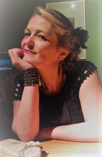 Celebrants Ruth Salisbury - TranSEND 4