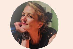 Ruth Salisbury - TranSEND