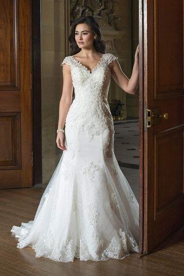 bridalwear shop beautiful br 20171115113157107