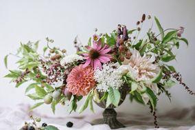 The Cadogan Flower Company