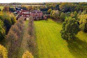 The North Crawley Estate