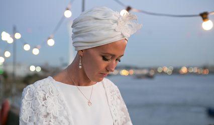 Beaut Bride