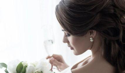 Wedding Solutions - Clarissa Anderson