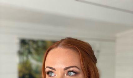 Mili Fox Makeup Artist