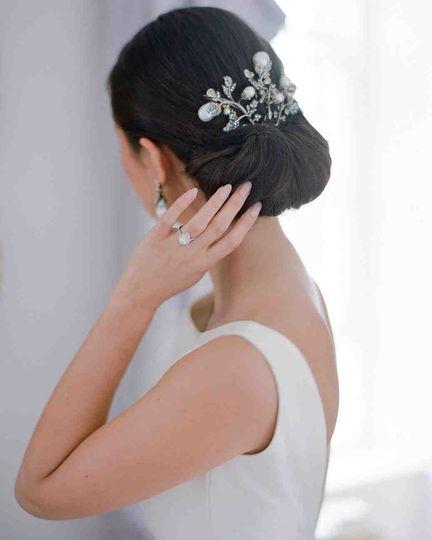 beauty hair make up bridalgroom 20191119041349921