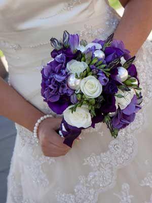 Staceys Bouquet