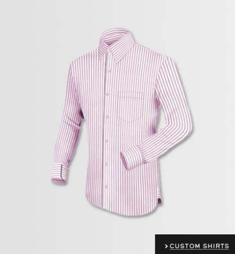Custom shirts II