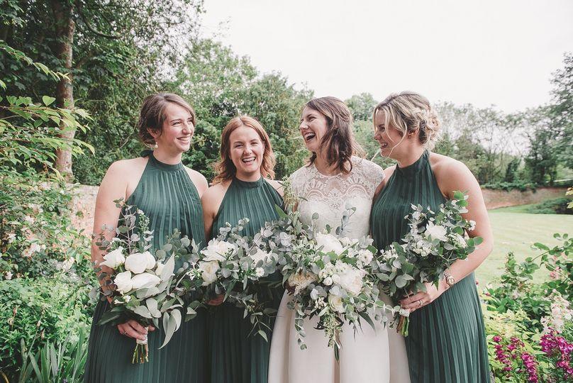 Photographers Karen Gray Wedding Photography 35