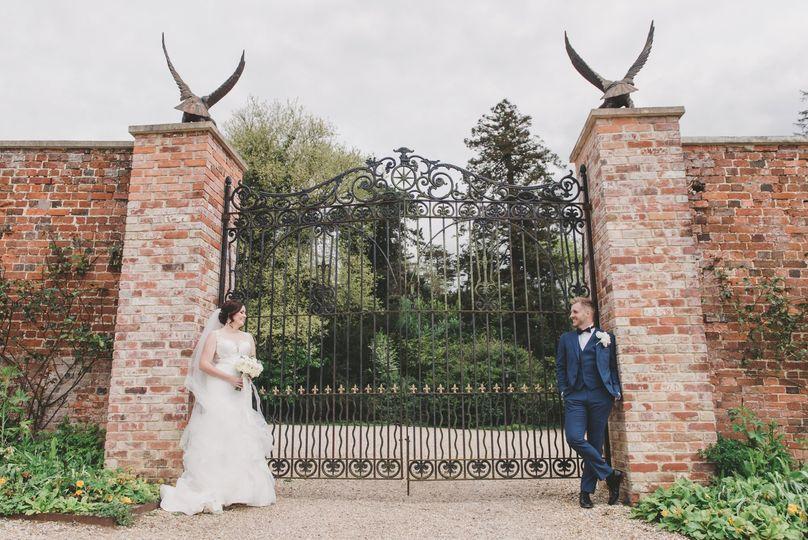 Photographers Karen Gray Wedding Photography 57