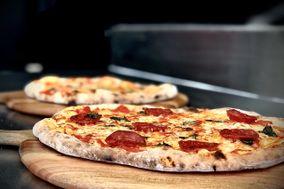 Rustic Bro's Pizza Co.