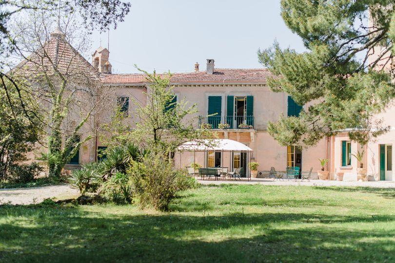 Relais Villa Giulia 33