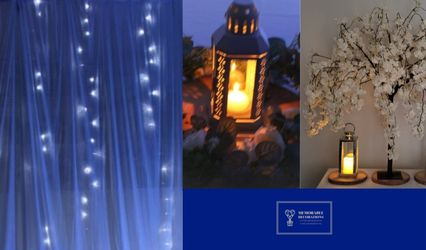 Memorable Decorations LTD