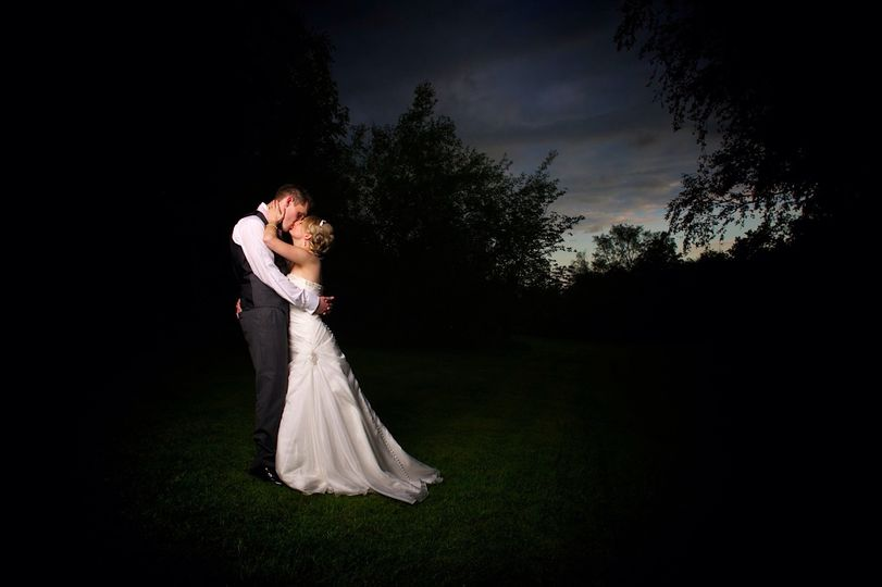 Photographers Steven Bailey Photography 42