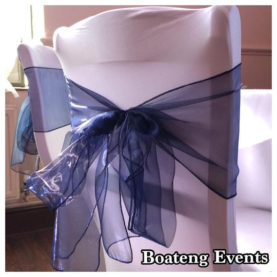 boateng events 5 4 109100