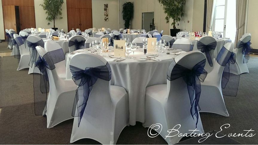 boateng events 4 109100