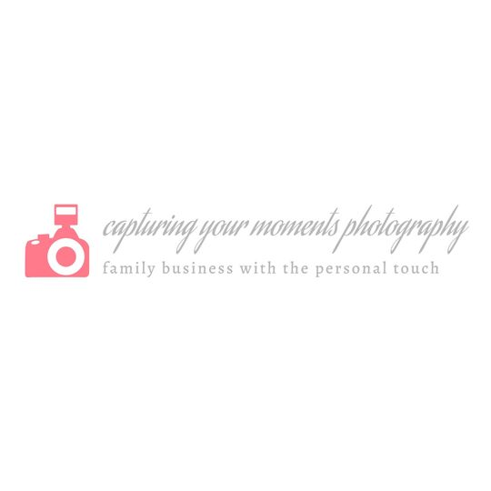 Photographers Capturing Your Moments Photography 1