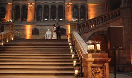 Janet Clarke Weddings and Events 1