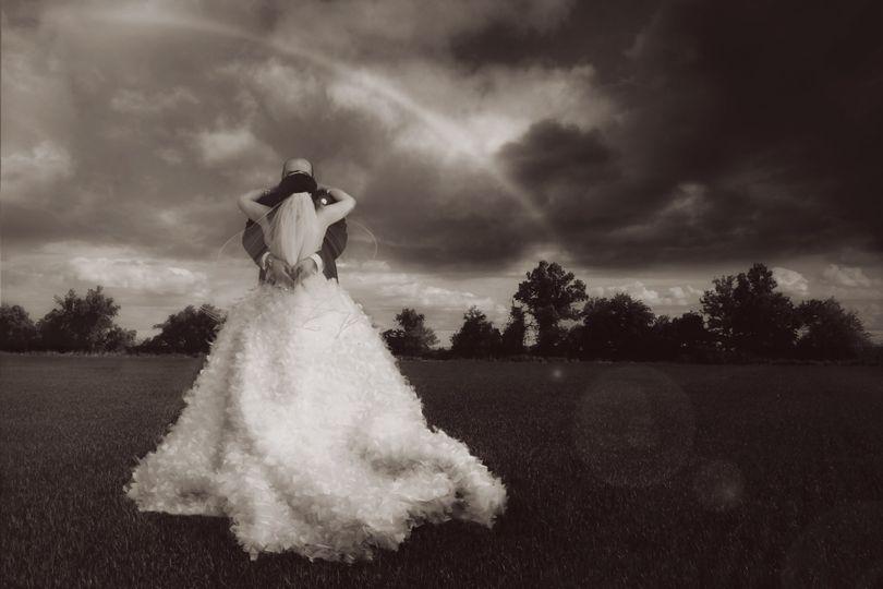 Sharon Ann Photography
