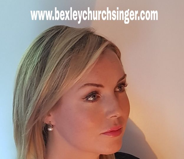 music and djs bexley churc 20191010113011142