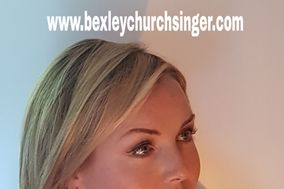 Bexley Church Singer