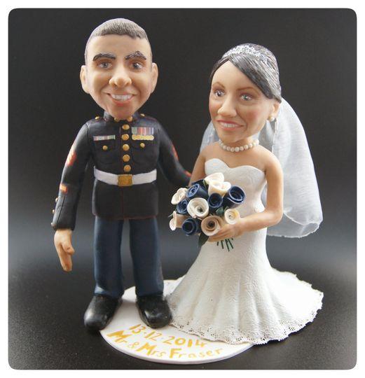 mr and mrs fraser facebook header 4 109121