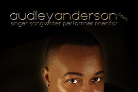 Audley Anderson