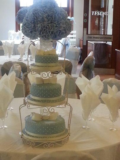 Cakes Simply Gorgeous Cakes  34