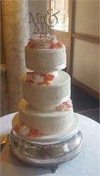 Cakes Simply Gorgeous Cakes  35