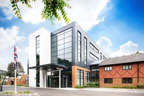Hilton Garden Inn - Abingdon