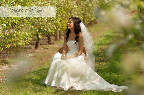 Unique As You - Wedding Photography
