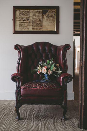 Cromwell Manor 13
