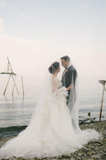 Oceanfront Durvean Photography