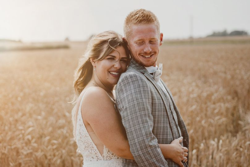 All smiles - Charlotte Wotton Photography
