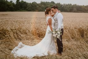 Charlotte Wotton Photography