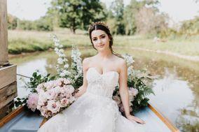 The Bridal Dress Company