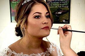 Dani Ottmann - Makeup Artist