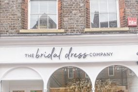 The Bridal Dress Company