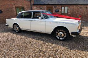 Exclusive Cars (Costock) Ltd