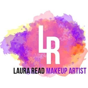 Beauty, Hair & Make Up Laura Read Make Up Artist and Hair Stylist 2