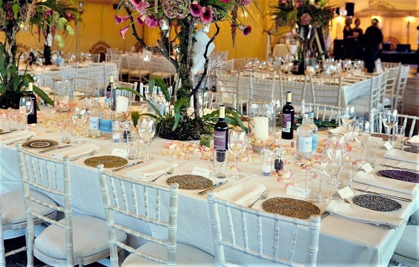 decorative hire richardson e 20190911025102405