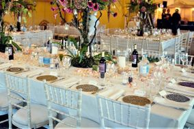 Richardson Event Hire
