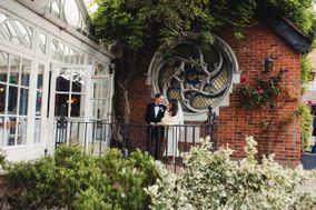 Ruby Jean Wedding Photographer | Hertfordshire/Essex based