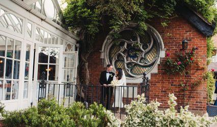 Ruby Jean Wedding Photographer   Hertfordshire/Essex based