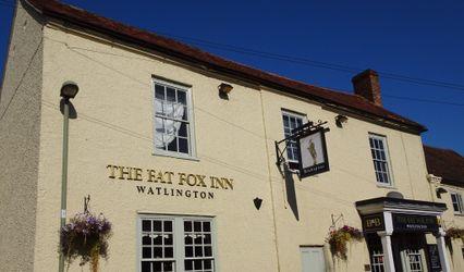 The Fat Fox Inn 1