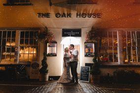 The Oakhouse Hotel