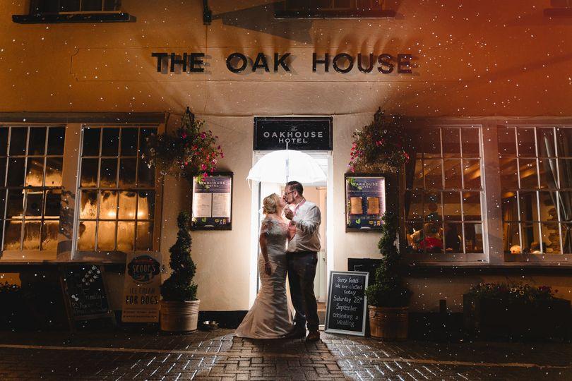 the oakhouse 20191024121828107