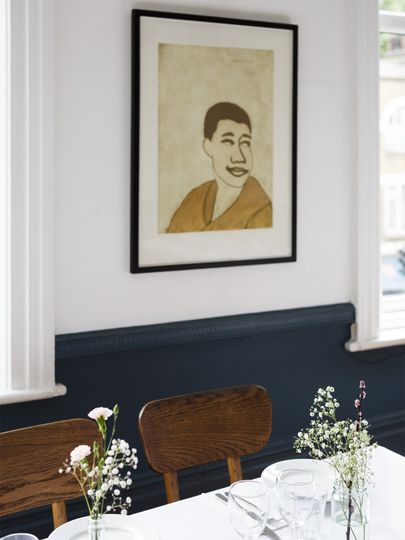 Camberwell Arms 33