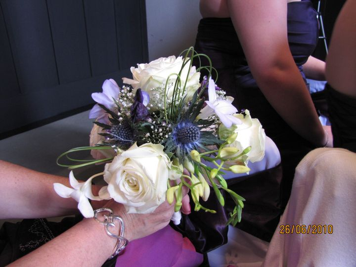 wedding 20day 20064