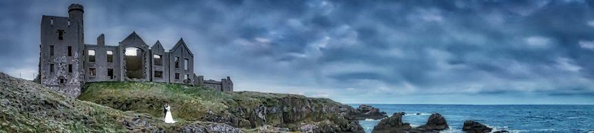 Panorama, Scotland 31.3.21