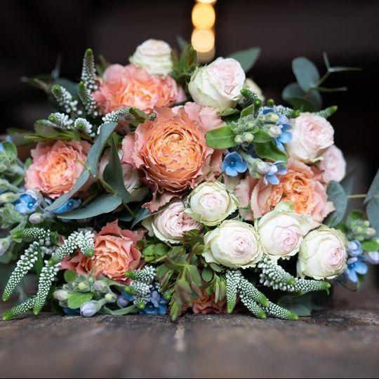 florist coco bloom 20190726042002165